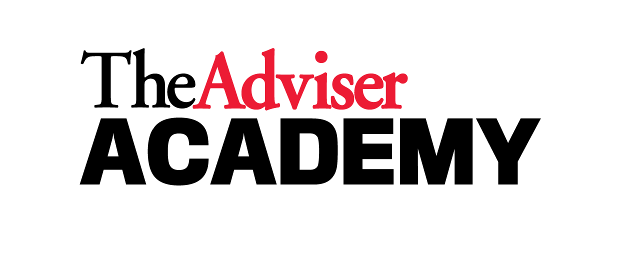 The Adviser Academy